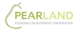 Pearland Economic Development