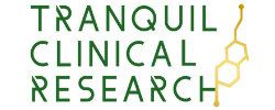 Tranquil Clinical Research