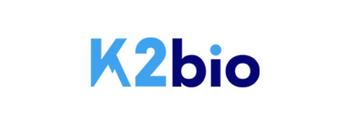 K2 Bio
